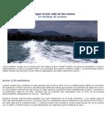 Proteger el mar está en tus manos.pdf