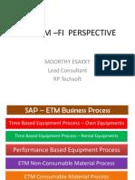 SAP ETM – FI PERSPECTIVE.pptx