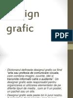 Design Grafic