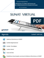 2012-01-25-SUNAT-VIRTUAL