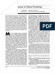 automaticity in clinical psy (1).pdf