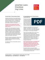 DPA_Fact_Sheet_911_Good_Samaritan_Laws_Jan2015.pdf