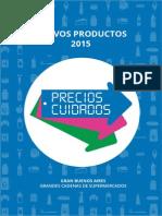 Precios-Cuidados-2015.pdf