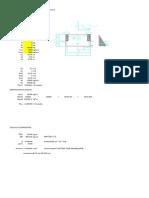 Planilla Excel Para Verificacion de Muertos