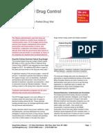 DPA_Fact_sheet_Drug_War_Budget_Jan2015.pdf