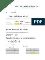 Por Corriente Impresa y Recubrimiento Polimérico (1)