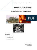 Dust Final Report Website 11-17-06