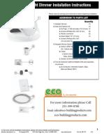 Daylight_Dimmer Instructions_jp.pdf