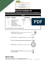 Solatube Metal Roof Installation.pdf