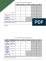 Lean Hybrid Muscle Workouts PDF