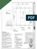 FL14218_R3_II_YHS-50 FI SF (LMI) W06-78