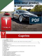 Tesla-prezentare (1).odp