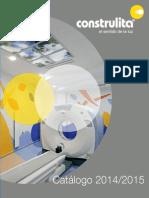 Catalogo2014-2015-CONSTRULITA