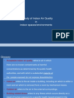 indoor air quality.ppt