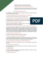 Guia Tematica Para El Examen de Juicios Orales en Materia Penal