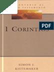 Corintios