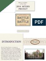 mtern project case study final