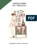 catalogo-erotica-1 (1).pdf