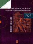 169952520-Pensar-Desde-La-Nada-Kitaro-Nishida.pdf