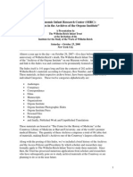 orgonomic_infant_research_center-2008_10_25.pdf