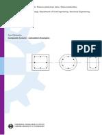 bzdawka_composite_column_calculation_examples.pdf