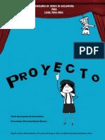 Proyecto En Movimiento