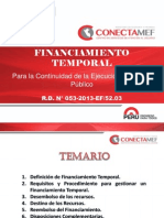 Financiamiento Temporal.pdf