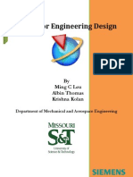 NX9.0 Manual.pdf