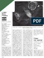 Creps y Gelatti.pdf