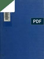 DESTOUCHES OEuvres Dramatiques 1820 Vol. 2