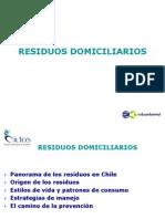 p0025 File Presentacion1 Residuos Domiciliarios