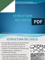Mecanica de Suelos i 3 Estructura Del Suelo (2)