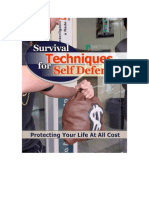 Survival-Techniques-for-Self-Defense.pdf