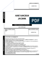 Angliski%20jazik-TEST-avgust-2008.pdf