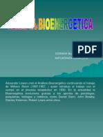Bioenergética.ppt