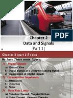 Chapter 3 Signaling Basics Part2.pdf