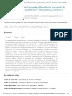 L_AsLagoasSalitradasdoPantanaldaNhecolândia.pdf