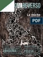 Revista Salto Al Reverso 5 Diciembre Febrero