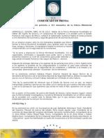 04-04-2014 Guillermo Padrés tomo protesta a 313 elementos de la 1ª y 2ª generación de la policía ministerial acreditable. B041422