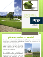 PROYECTOS REFERENCIALES.ppt