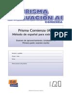 02 Prueba Escrita-Revision1 5