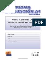 02 Prueba Escrita Revision6 10