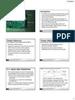 13INEL4206.pdf