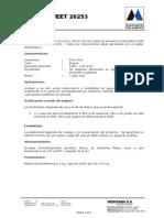 26253-Montasweet.pdf