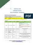 Manual Importacion Ingresos-egresos