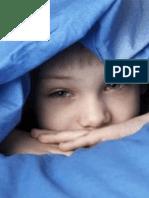 Trastornos Del Sueño en La Infancia y La Adolescencia - Felix Amaro