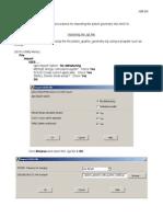 Importing Piston File