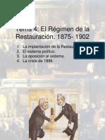HISTORIA_ACCESO_tema_4__RESTAURACIÓN_ALUMNOS.pdf