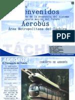 Exp Aerobus 2