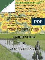 Agrotextile Part-1.ppt